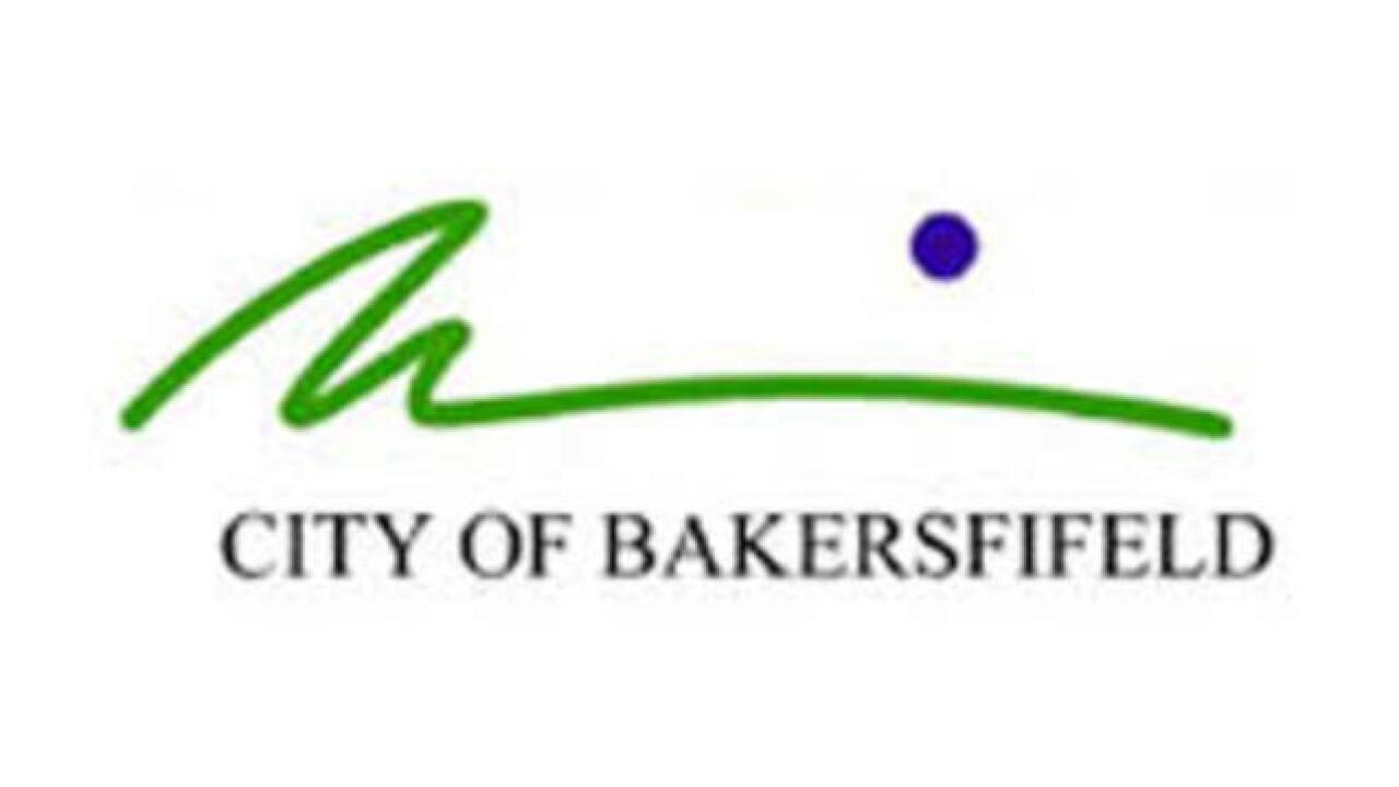 City of Bakersfield notifies customers of cyber-security breach