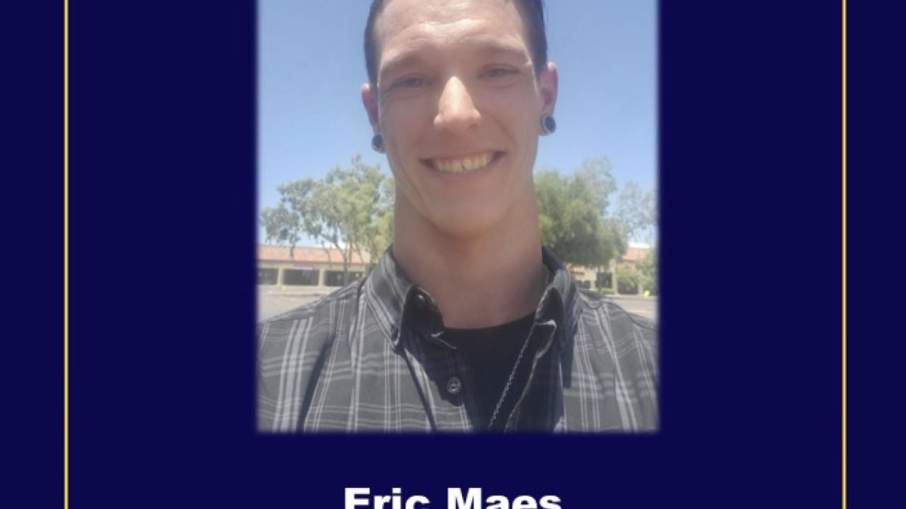 Eric Maes arrest.png