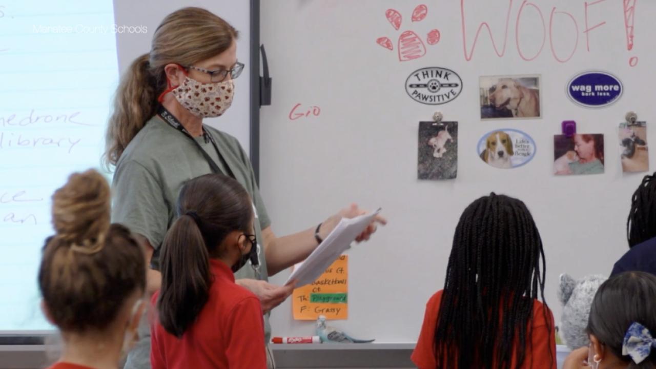 CLASSROOM-STUDENTS-TEACHERS-FACE MASKS (2).png