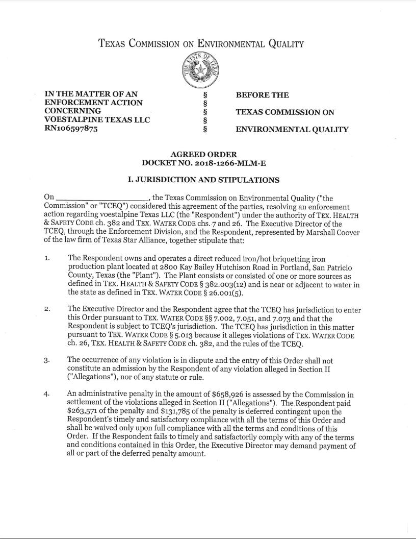 Enforcement action order 1.png
