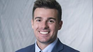 Ryan Krokos