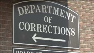 MT Dept of Corrections reorganization: Streamlining the agency – or retaliation?