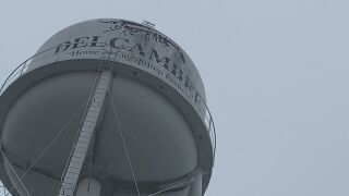 delcambre water tower.jpg