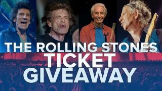WEB-Rolling-Stones-Contest.jpg