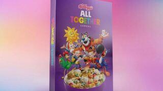 All Together cereal.JPG