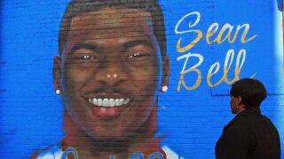 Sean Bell Mural.jpeg