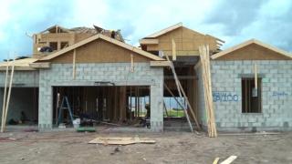 damaged homes.PNG