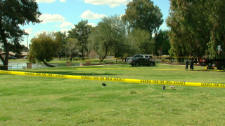 Glendale park body in lake.png