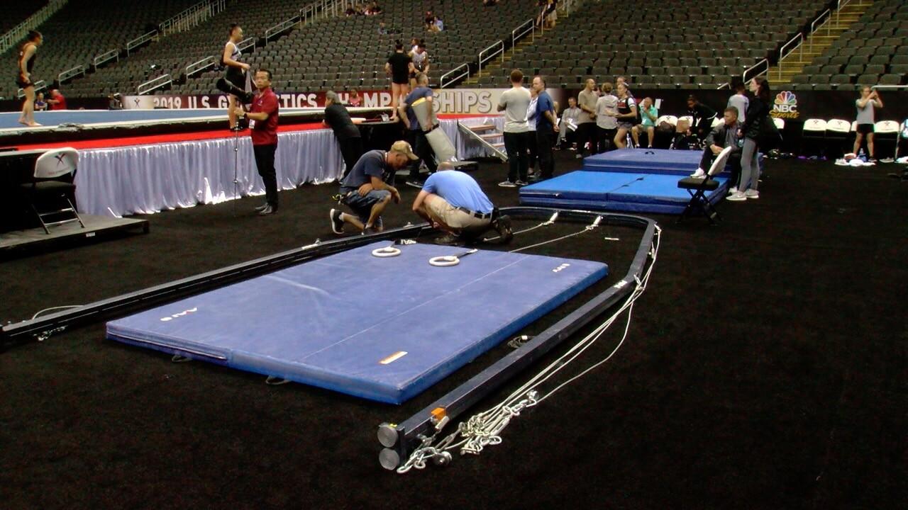 Sprint Center USA Gymnastics.jpg