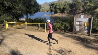 Run 4 Bitti and Brynn.JPG