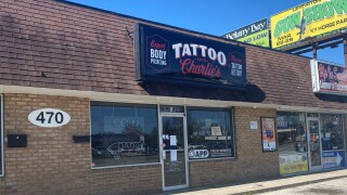 tattoo parlor 1.jpg