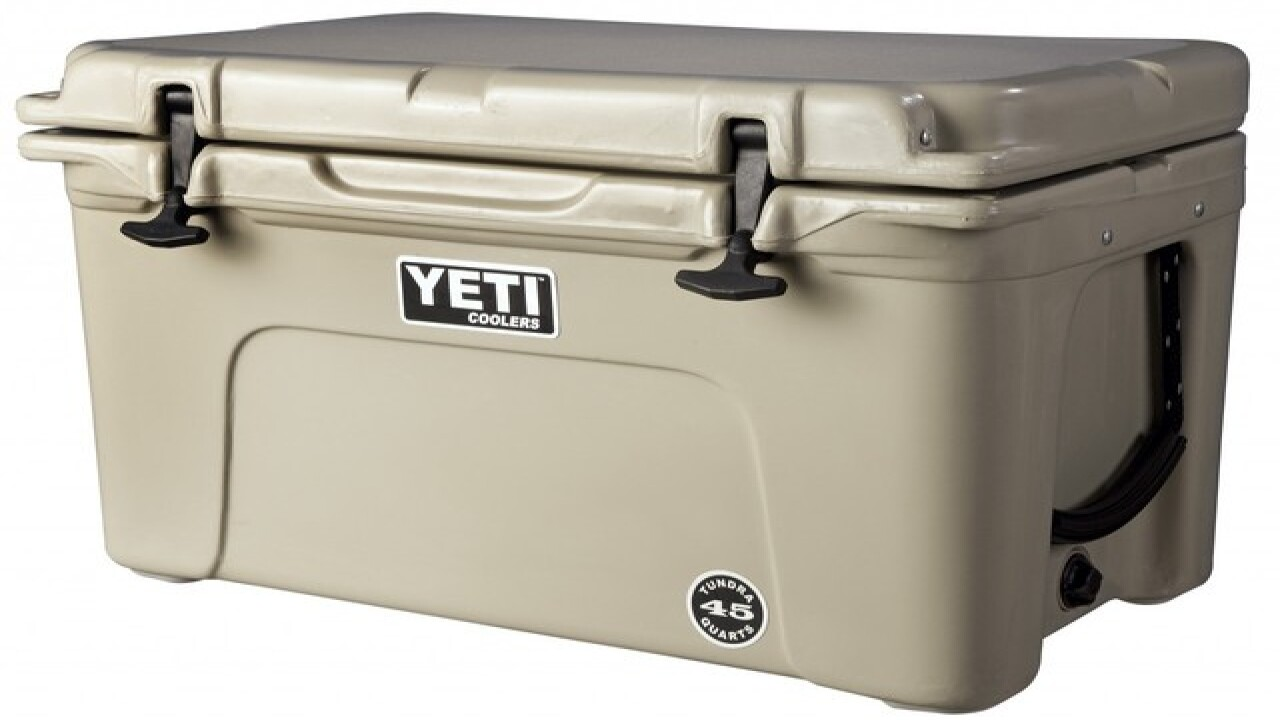 Yeti cooler review: Is it really worth $350?