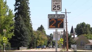 "Corvallis leaders say safety measures ""making a real difference"""