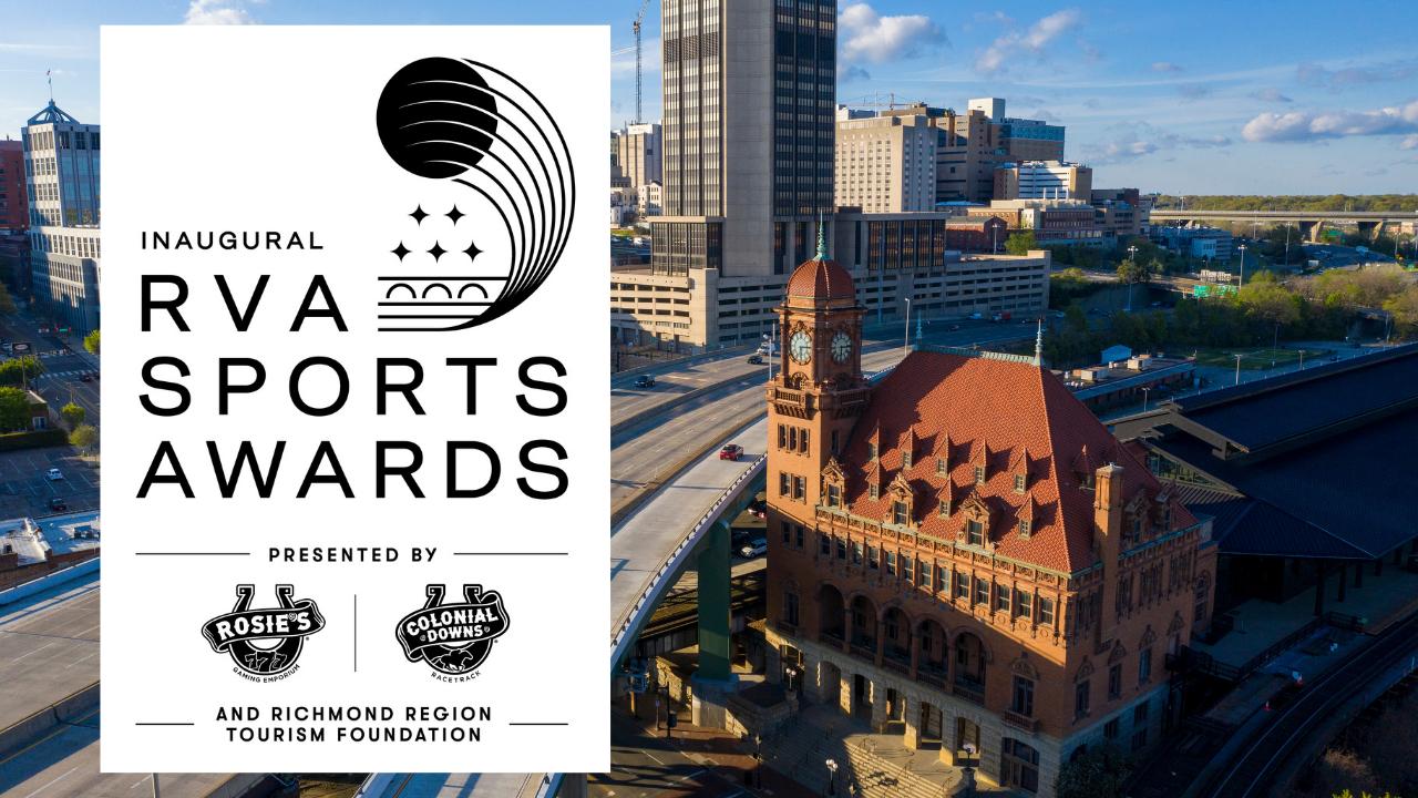 RVA Sports Awards.png