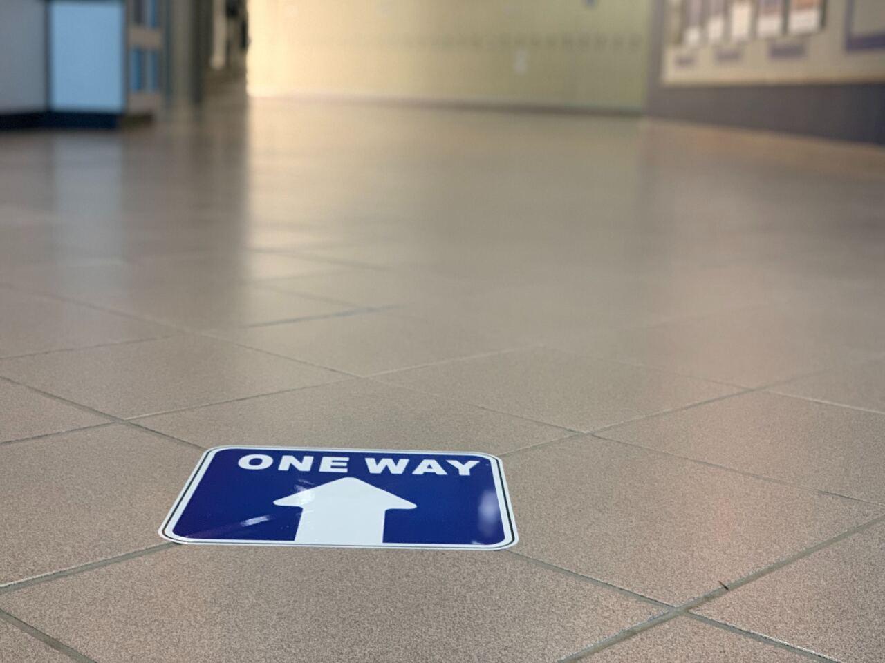 One Way LCA.jpg