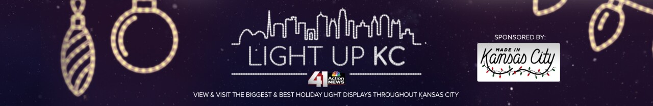 LIGHT_UP_KC_WEB_PAGE_TOP.jpg
