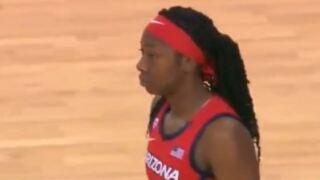 arizona women's basketball aari mcdonald.JPG