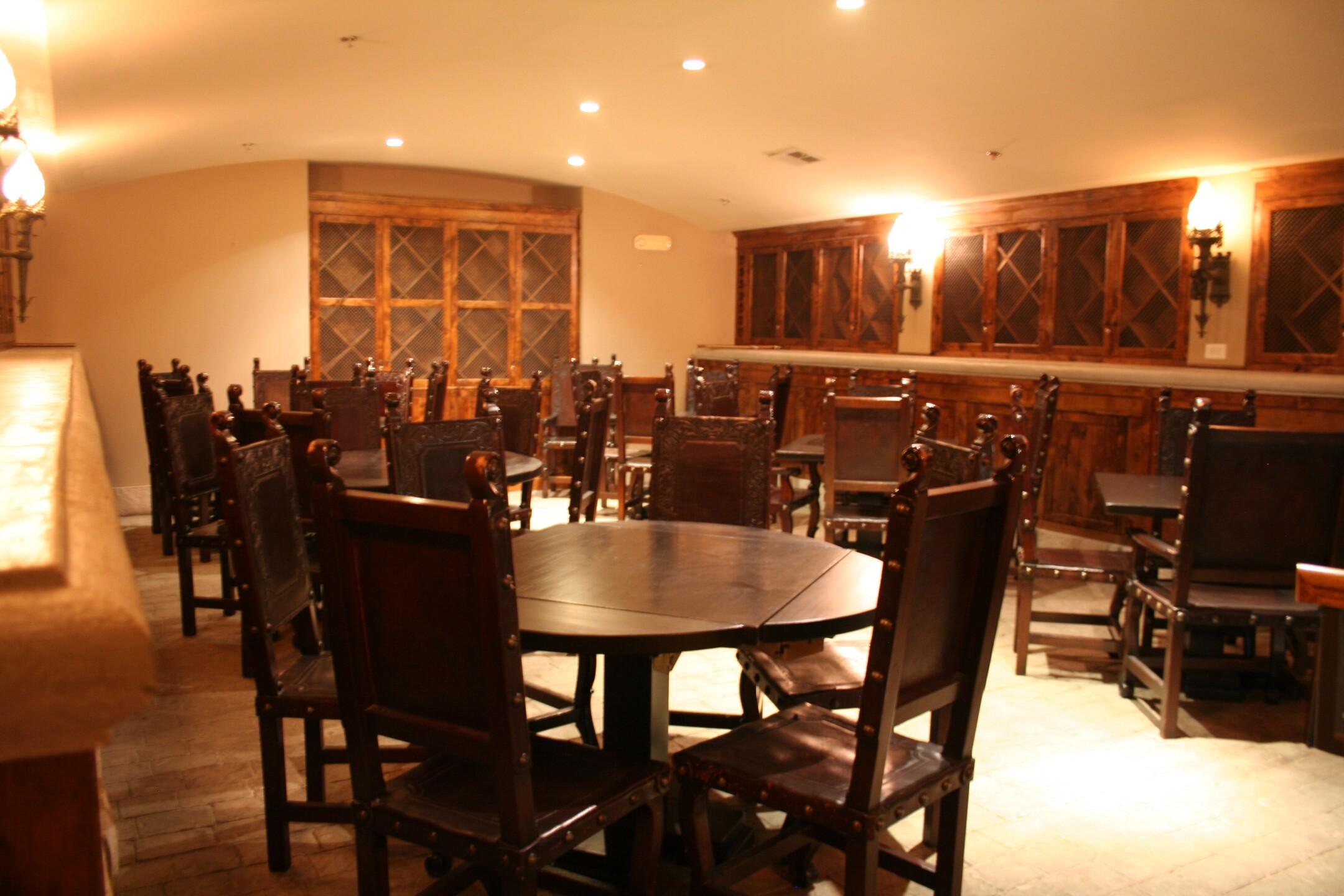 Wine Cellar Castle Caenen.jpg