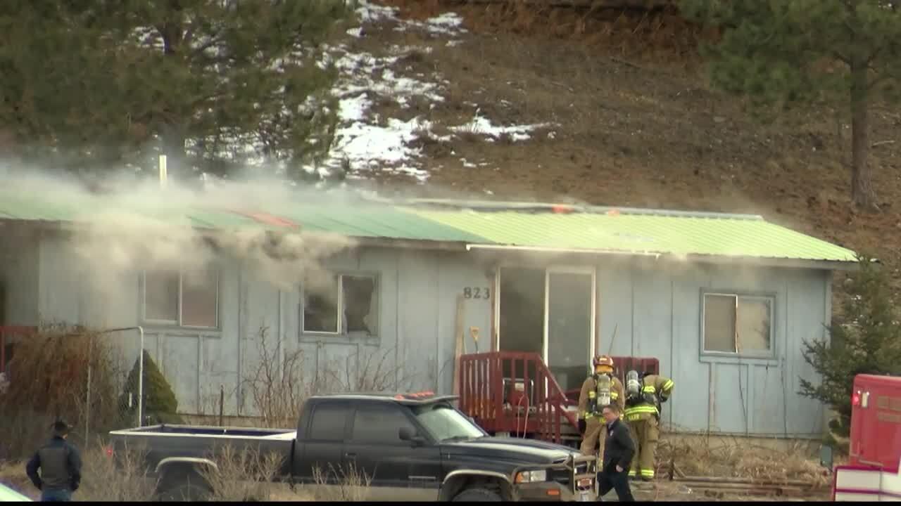 Kalispell house Fire.jpg