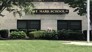 st mark outside.jpeg