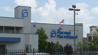 Missouri could be first state in U.S. without an abortion clinic