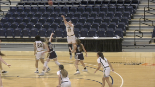 Lackluster shooting dooms Montana State women's basketball in loss to University of Northern Colorado