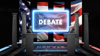 Do debates actually have an impact on presidential elections?