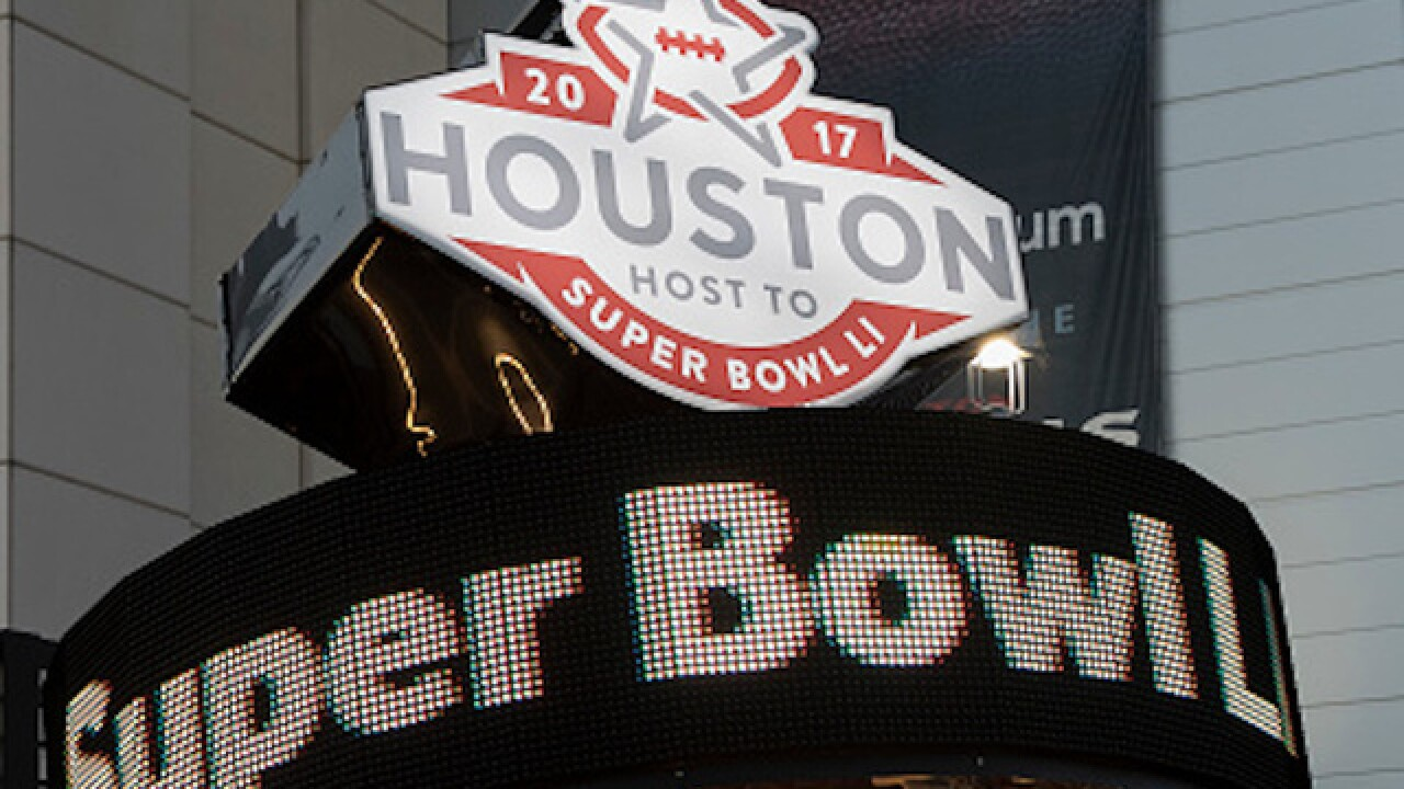 This company is giving its employees the day after the Super Bowl off