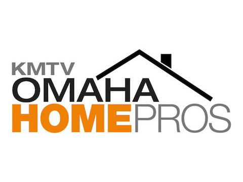 Omaha Home Pros
