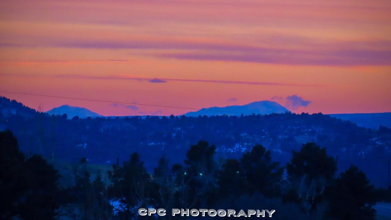 Colorado Springs sunset Carter Chavez.jpg