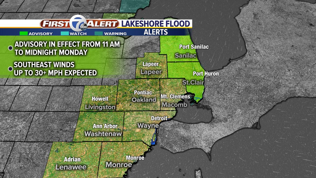 Lakeshore Flood Alerts - Non Data Set.png