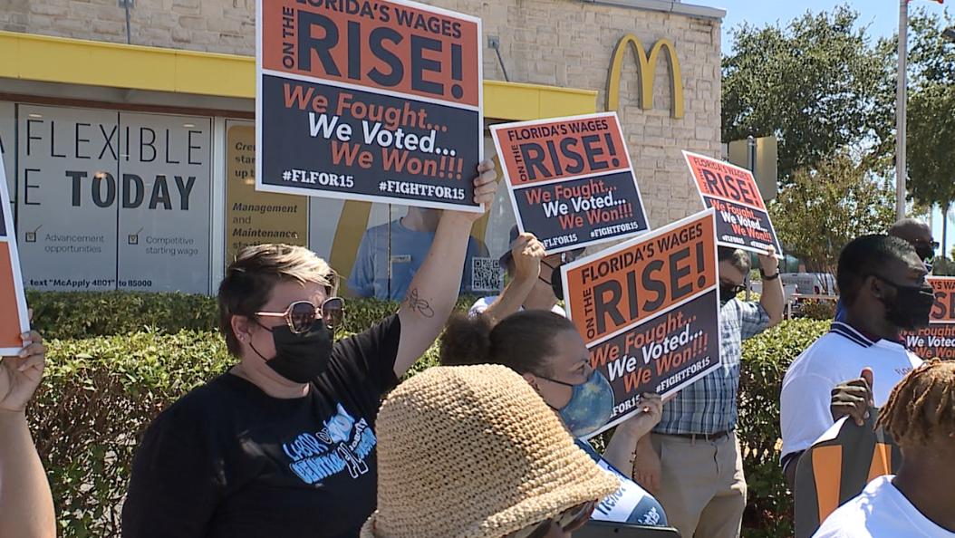 florida minimum wage (2).png