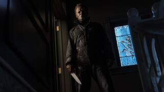 AP Images Halloween.jpeg
