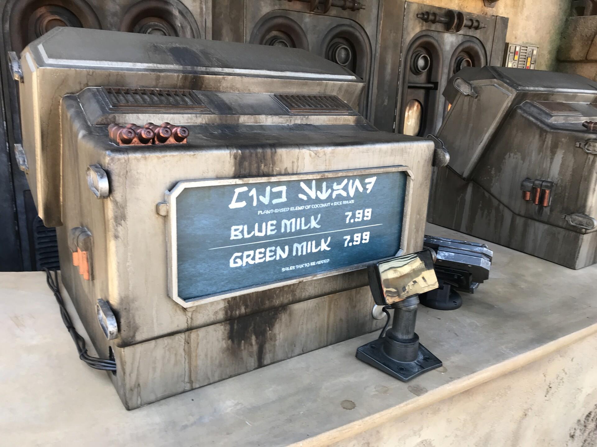 BLUE MILK SIGN.jpg