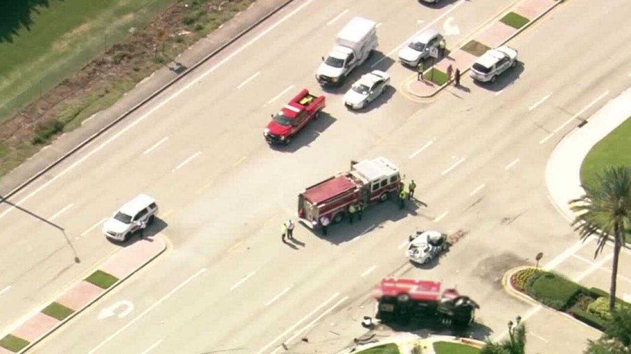 wptv-paramedic-crash.jpg