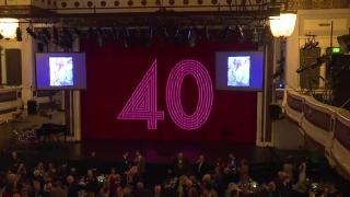 BSA celebrates 40yrs.PNG