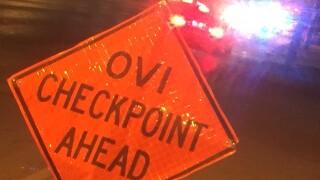 OVI checkpoint file image.