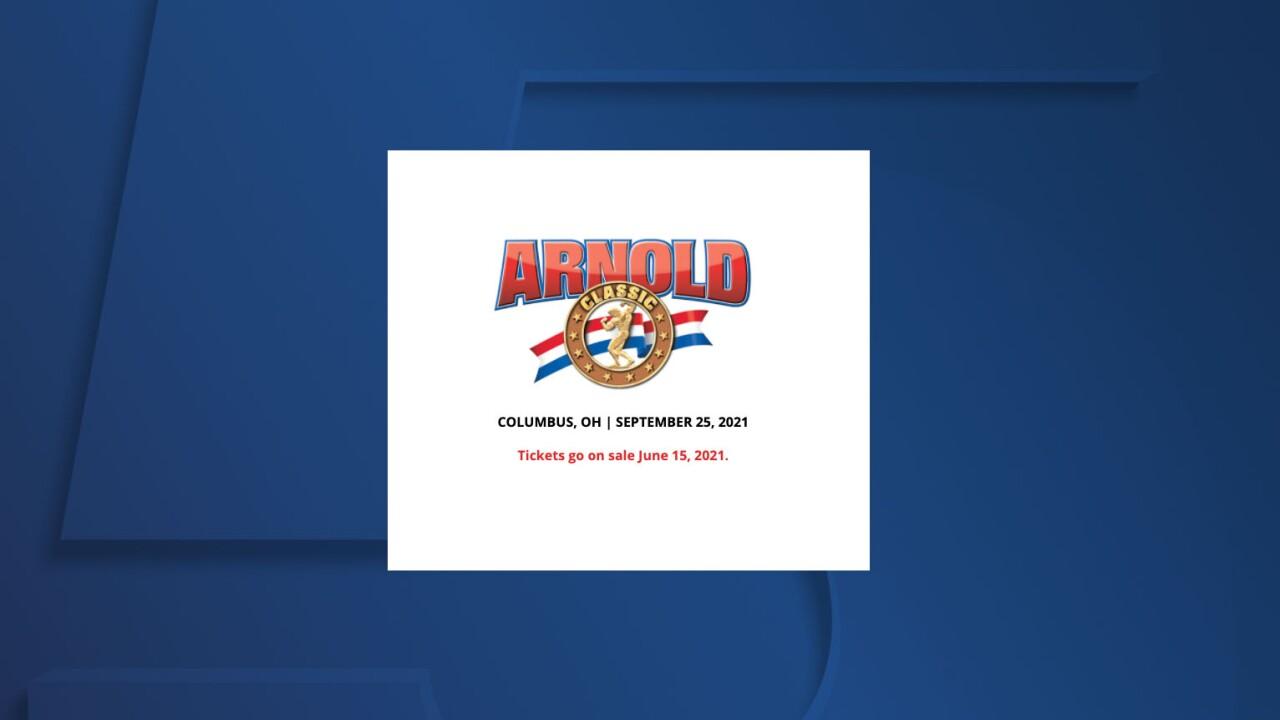 The Arnold.jpg