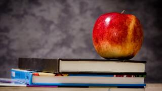 Study: Western New York region ranked 6th best place to be a teacher