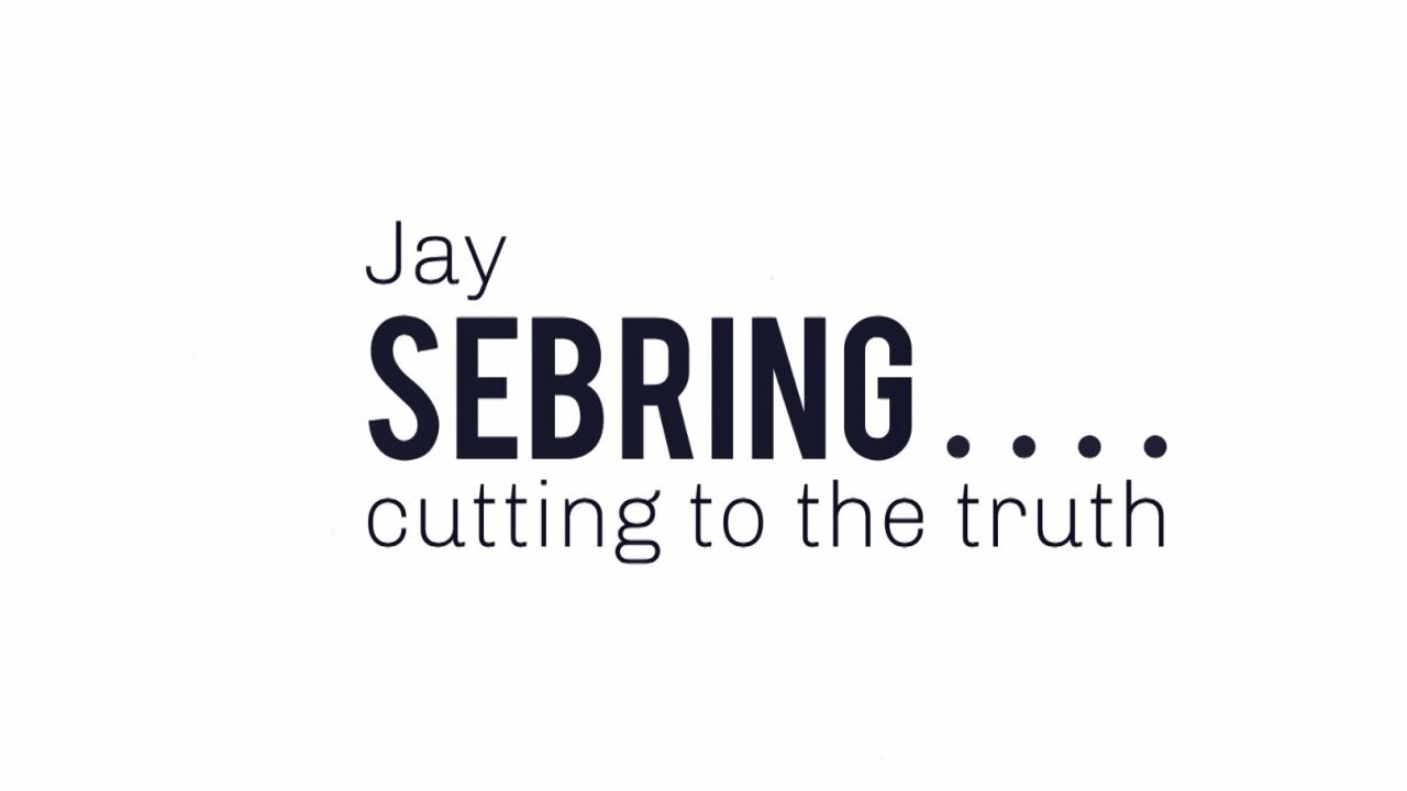 These are screen shots from of a documentary trailer for Jay Sebring....Cutting to the Truth which debuts on Sept. 22, 2020