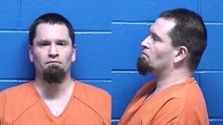 Sanders County man sentenced on drug trafficking charges