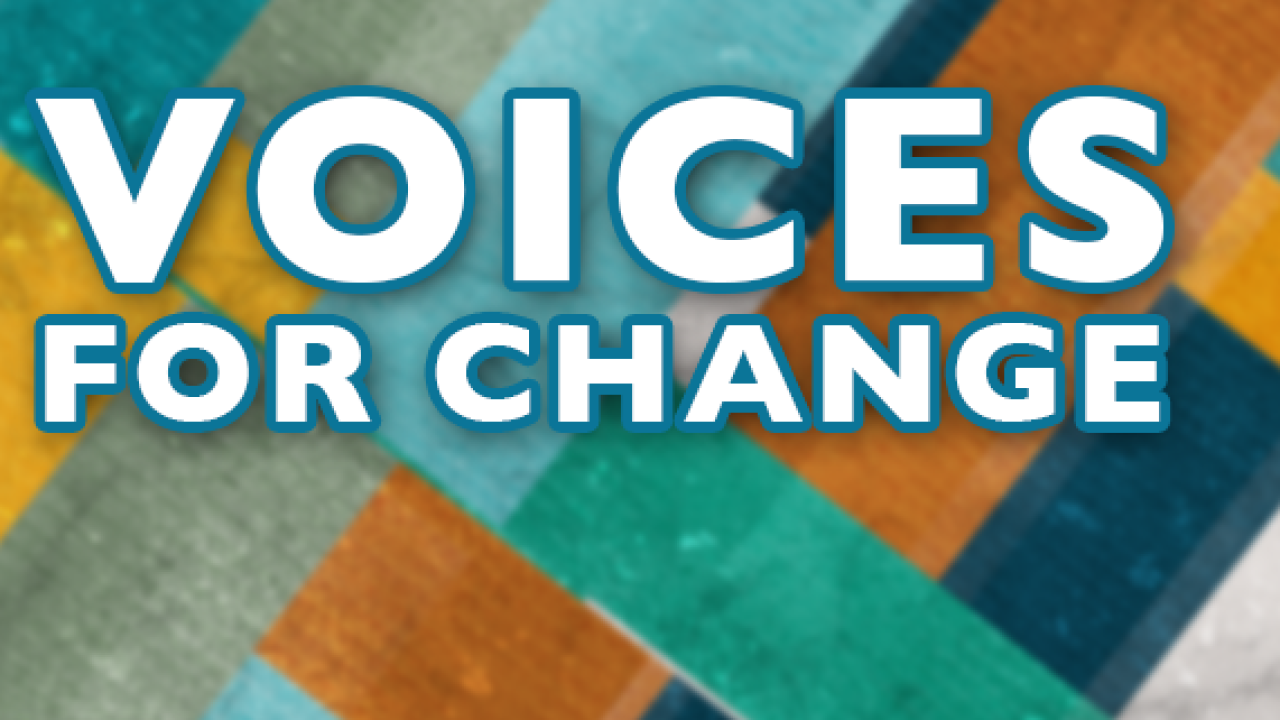 Voices For Change.png