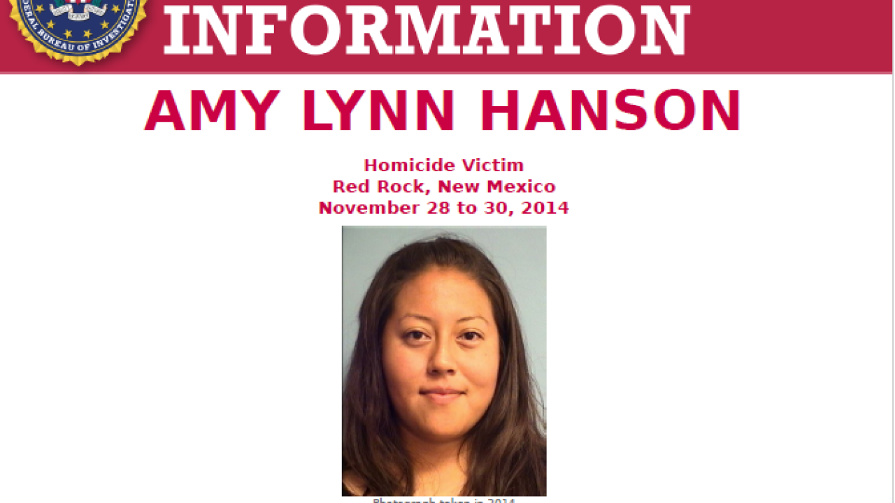 Amy Lynn Hanson.PNG