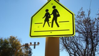 Classical Charter School in Appleton closed due to water main break, will reopen Thursday