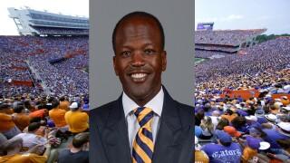 Aubrey Hill, former Florida Gators receiver, dead at 48