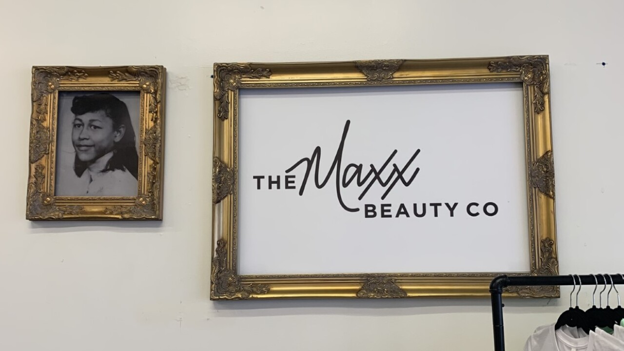 maxxbeauty.jpg
