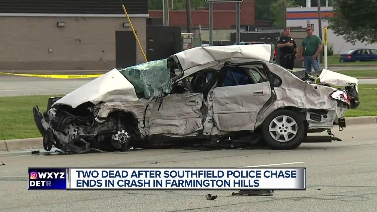 Deadly police chase, crash in Farmington Hills.jpg
