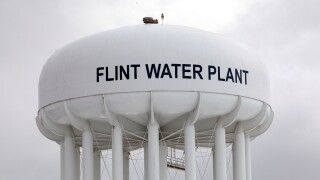 US Supreme Court lets Flint residents sue over water crisis