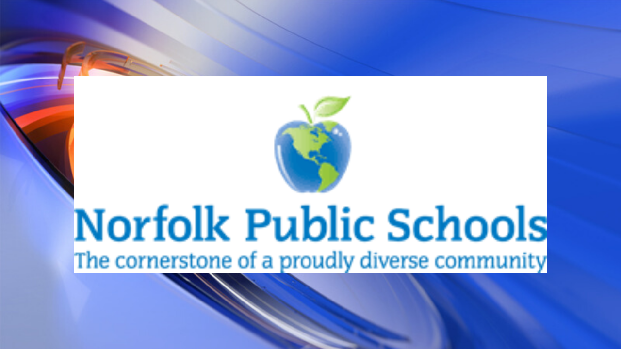 Norfolk Public Schools host job fair
