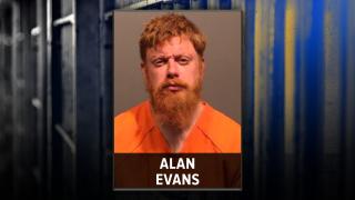 alan-scott-evans-mugshot.png